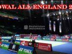 jadwal-badminton-all-england-2021-hari-ini-rabu-17-maret-mundur-5-jam.jpg