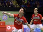 jadwal-badminton-bwf-world-tour-final-2019-besok-rabu-11-desember-the-minions-melawan-wakil-china.jpg