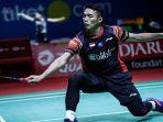 jadwal-badminton-bwf-world-tour-final-hari-ini-kamis-12-desember-2019-jonatan-christie-lawan-taiwan.jpg