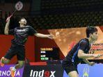 jadwal-badminton-china-masters-2020-resmi-diundur-karena-virus-corona-pbsi-sudah-tarik-atletnya.jpg