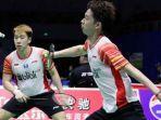 jadwal-badminton-denmark-open-hari-ini-jumat-18-oktober-2019-ada-duel-the-minions-melawan-china.jpg
