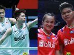 jadwal-badminton-final-all-england-open-hari-ini-minggu-15-maret-2020-ada-minions-praveenmelati.jpg