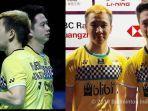 jadwal-badminton-final-fuzhou-china-open-hari-ini-minggu-10-november-2019-minions-wakili-indonesia.jpg