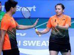 jadwal-badminton-final-sea-games-2019-hari-ini-senin-9-desember-3-wakil-indonesia-akan-berjuang.jpg