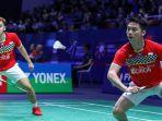 jadwal-badminton-french-open-hari-ini-jumat-25-oktober-2019-ada-the-minions-hingga-jonatan-christie.jpg