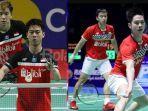 jadwal-badminton-fuzhou-china-open-sabtu-9-november-2019-the-minions-masuk-babak-semifinal.jpg