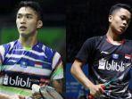 jadwal-badminton-hong-kong-open-hari-ini-kamis-14-november-2019-ada-the-minions-jojo-dan-ginting.jpg
