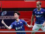jadwal-badminton-malaysia-masters-2020-hari-ini-kamis-9-januari-the-minions-lawan-wakil-malaysia.jpg