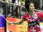 jadwal-badminton-orleans-masters-2021-dan-daftar-wakil-indonesia.jpg