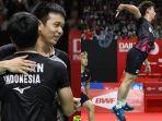 jadwal-badminton-semifinal-all-england-open-2020-minions-main-lebih-dulu-sebelum-pramel.jpg