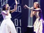 jadwal-bocoran-konser-kemenangan-indonesian-idol-2020-ada-bintang-tamu-rahasia-raisa-isyana.jpg