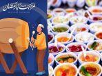 jadwal-buka-puasa-ramadhan-surabaya-sabtu-2-mei-2020.jpg