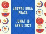 jadwal-buka-puasa-surabaya-sidoarjo-gresik-16-april-2021.jpg