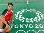 jadwal-bulutangkis-olimpiade-tokyo-2020-live-tvri-dan-indosiar-minggu-pagi-anthony-ginting-tampil.jpg