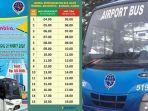 jadwal-bus-damri-terminal-kertajaya-mojokerto-bandara-juanda.jpg