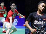 jadwal-bwf-world-tour-final-2019-akan-berlangsung-11-15-desember-berikut-daftar-wakil-indonesia.jpg