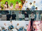 jadwal-comeback-grup-kpop-dan-idol-agustus-2021-ada-astro-the-boyz-hingga-txt.jpg