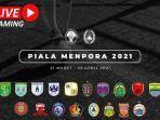 jadwal-dan-link-live-streaming-piala-menpora-2021.jpg