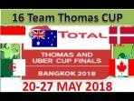 jadwal-dan-live-streaming-tvri-piala-thomas-dan-uber_20180522_012725.jpg