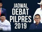 jadwal-debat-pilpres-2019-putaran-ketiga-maruf-amin-vs-sandiaga-uno-cawapres-mulai-atur-strategi.jpg