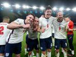 jadwal-final-euro-2020-laga-puncak-idaman-inggris-vs-italia-di-stadion-wembley.jpg