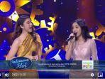 jadwal-grand-final-indonesian-idol-2020-lyodra-vs-tiara-siapa-yang-jadi-the-next-idol.jpg