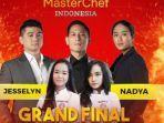 jadwal-grand-final-masterchef-indonesia-8.jpg