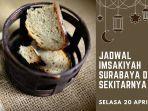 jadwal-imsakiyah-selasa-20-april.jpg