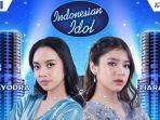 jadwal-indonesian-idol-2020-malam-ini-babak-final-prediksi-juara-apa-tiara-anugrah-atau-lyodra.jpg