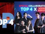jadwal-indonesian-idol-2021-spektakuler-show-10.jpg