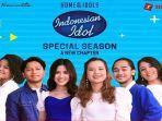 jadwal-indonesian-idol-2021-spektakuler-show-8-besok-senin-8-maret.jpg