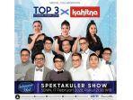 jadwal-indonesian-idol-hari-ini-17-februari-2020-dan-link-live-streaming.jpg