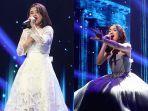 jadwal-indonesian-idol-spektakuler-show-top-3-tiara-dapat-dukungan-spesial-ulasan-pekan-lalu.jpg
