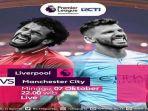 jadwal-jam-tayang-liverpool-vs-manchester-city-pekan-8-liga-inggris-kick-off-2230-wib_20181007_200515.jpg