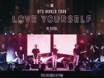jadwal-konser-online-bts-di-youtube-mulai-hyyh-wings-hingga-love-yourself-army-wajib-tahu.jpg