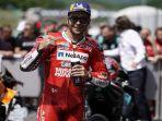 jadwal-latihan-bebas-motogp-belanda-2019-hari-ini-danilo-petrucci-juga-incar-podium.jpg