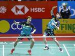 jadwal-lengkap-babak-semifinal-indonesia-open-2019-hari-ini-mulai-jam-1200-wib-di-istora-senayan.jpg