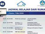 jadwal-link-live-streaming-tvri-belajar-dari-rumah-kamis-7-mei-materi-sd-kelas-1-3-dongeng-anak.jpg