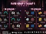 jadwal-m2-world-championship-19-januari.jpg