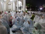 jadwal-malam-nisfu-syaban-2020bacaan-niat-puasa-sunnah-kumpulan-doa-dan-amalannya.jpg
