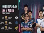 jadwal-mdl-season-2-week-2-hari-ketiga.jpg