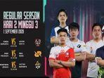jadwal-mdl-season-2-week-3-day-2.jpg