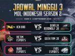 jadwal-mdl-season-2-week-3-day-3.jpg
