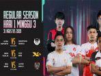 jadwal-mdl-season-2-week-3.jpg