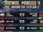 jadwal-mdl-season-2-week-4-day-1.jpg