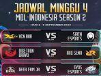 jadwal-mdl-season-2-week-4-day-2.jpg