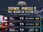 jadwal-mdl-season-2-week-4-day-3.jpg