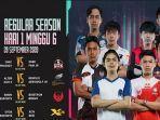 jadwal-mdl-season-2-week-6-day-1.jpg