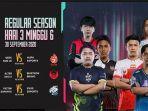 jadwal-mdl-season-2-week-6-day-3.jpg