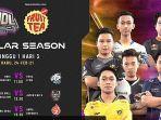 jadwal-mdl-season-3-hari-ini-rabu-24-februari-2021.jpg